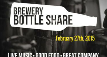 "Penny Unniversity – tapped to be this year's Rhythm Wine and Brews Experience – Inaugural ""VIP Bottle Share"" Performers"