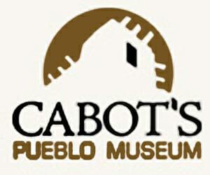 Cabots Pueblo Museum