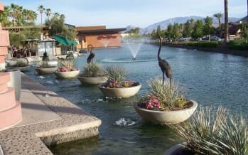 New Eatery Coming to Rancho Mirage – BB's at The River