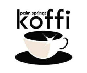 Koffi Palm Springs & Rancho Mirage