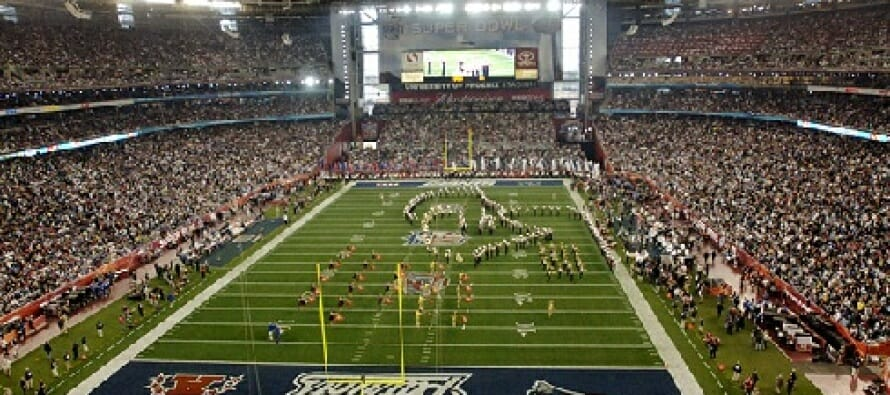 The Top Super Bowl 2015 Commercials
