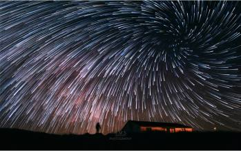 WORLDWIDE METEOR ACTIVITY OUTLOOK FOR MARCH 14-20, 2015