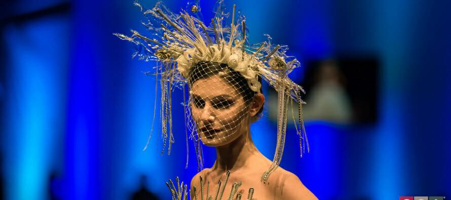 El Paseo Fashion Week – A week of Photo Fashion!