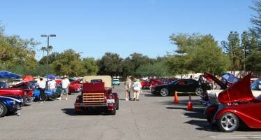 CARS, CARS AND MORE CARS, 150 Classic Cars on Display at Westfield Mall April 4th!