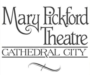 UltraStar Mary Pickford Theater in Cathedral City