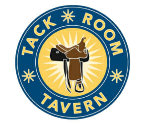 Tack Room Tavern in Indio