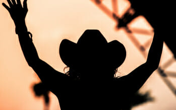 Stagecoach Tickets Sales for Coachella Valley Residents is Wednesday!