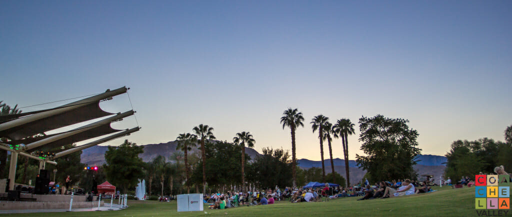 Photo by CoachellaValley.com