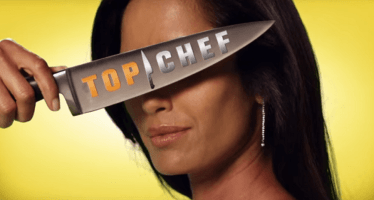Top Chef Coming to the Coachella Valley