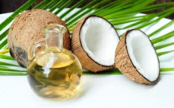33 Totally Awesome Uses for Coconut Oil