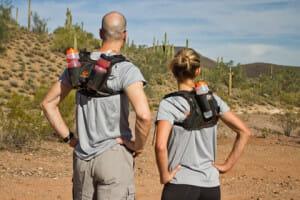 Hydration Packs by Orangemud.com