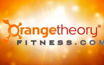 Balanced Training Boot Camp Joins Forces with Orangetheory Fitness