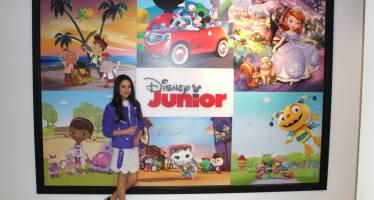 Meet & Greet Disney Star – Jenna Ortega who calls Coachella Valley Home!