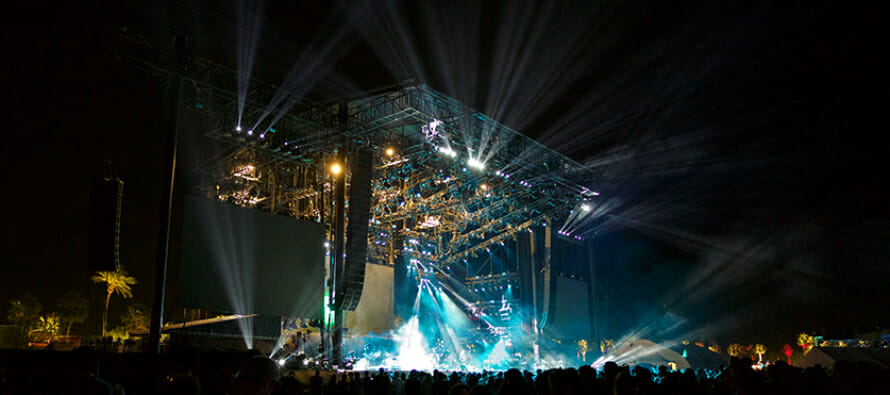 Get Ready For Coachella – A Music Preview