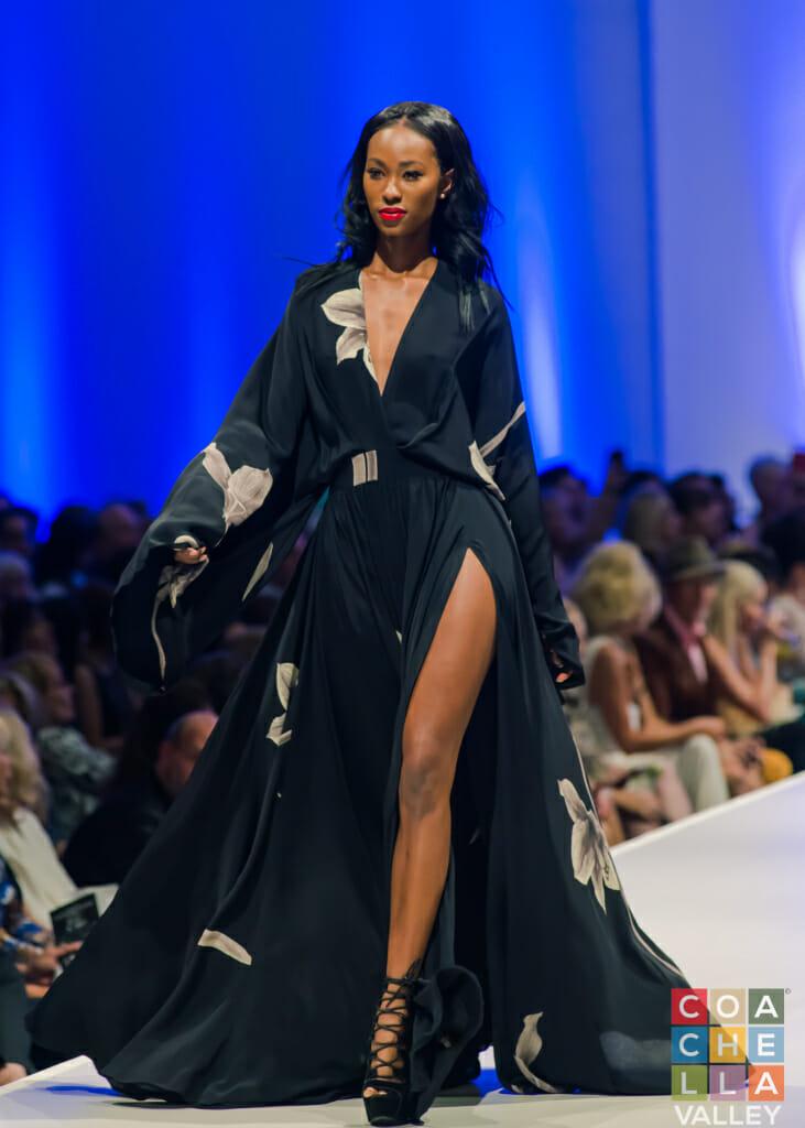 Michael Castello Fashion