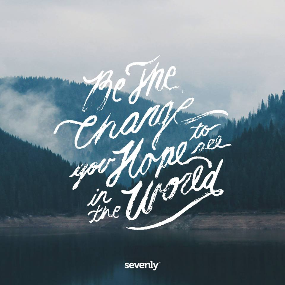 Sevenly.org