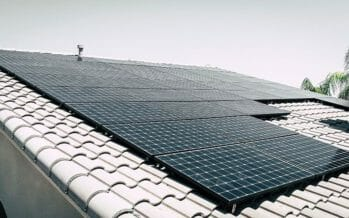 WHAT IS THE 30% FEDERAL SOLAR TAX CREDIT?
