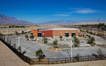 Palm Desert DMV joins 42 other California DMVs now open 2 Saturdays per month to lower weekday wait times