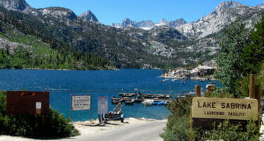 """Coachella Valley """"Road Trippin"""" – California's Bishop is Well Worth the Visit"""