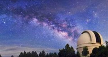 Coachella Valley Roadtrippin- Lake Henshaw and Mt. Palomar Observatory -Take a Day and Play!