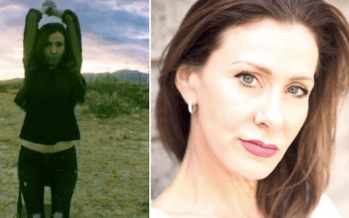 Exclusive Interview with Author and Serial Killer Survivor, Jennifer Asbenson, Abducted and Tortured by one of America's most Prolific Serial Killers