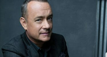 Tom Hanks will make a special appearance at the 2019 Rancho Mirage Writers Festival