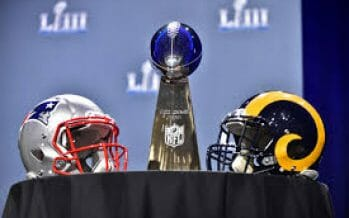 WIN PRIZES – Where to Watch the Super Bowl in the Coachella Valley and Palm Springs