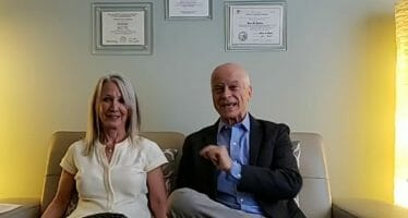 LIVE – TheMightyMind.com with Dean & Gay, Licensed Psychotherapists here in the Coachellavalley.com