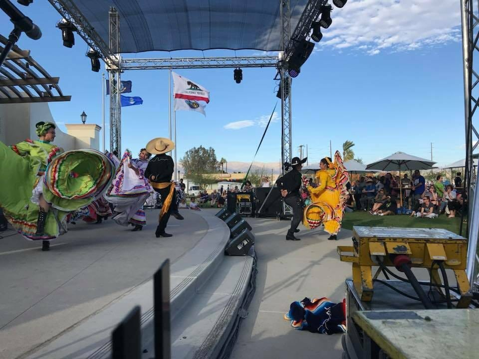 What's Happening Coachella Valley - Memorial Day Weekend Events to check out... https://coachellavalley.com/memorial-day-events/