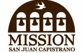 Make Your Day Trip a Mission