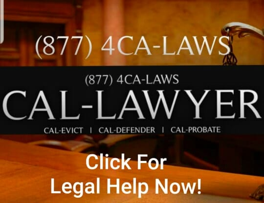 https://WWW.CAL-LAWYER.COM