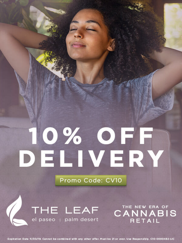 Minimum and 10% off! Click for Offer