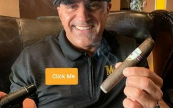 Mirage Cigar Lounge – A Cigar Lovers Oasis