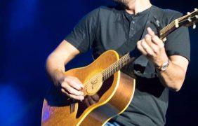Stagecoach Music Festival Ticket Sales Begin