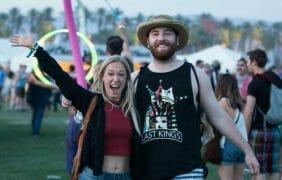 Coachella 2020 Lineup: Rage Against the Machine, Travis Scott, and Frank Ocean Will Headline