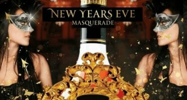 Last Day Special Save 50% – BB's 36th Annual New Year's Eve Masquerade Party Tickets – Miramonte Resort Indian Wells