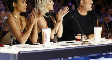 America's Got Talent, Auditions to be held in Cabazon, CA January 18th
