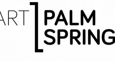 Plan your Art Palm Springs experience! FEB 13 -17, 2020 PALM SPRINGS CONVENTION CENTER
