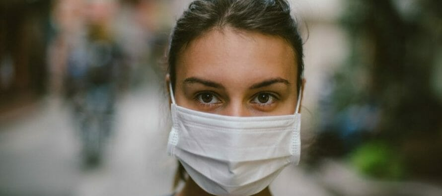 Coronavirus: Riverside County reports 70 new cases, 3 additional deaths pushing total deaths to 28.