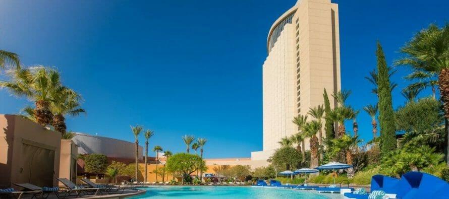 Morongo Casino Reopens this Friday May 22!