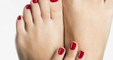Riverside County Nail Salons, Schools, Indoor Dining, Gyms, Places of worship can reopen