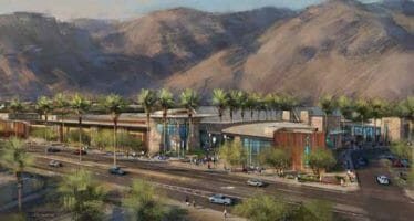 THE NEW AGUA CALIENTE CASINO CATHEDRAL CITY  REVEALS EXCITING NEW DINING  OUTLETS AND CONCEPTS