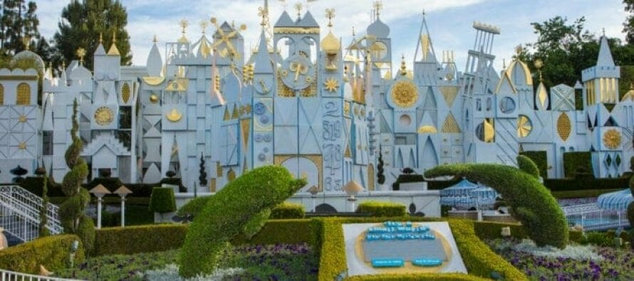 California: Disneyland is too big to reopen, according to Governor Newsom