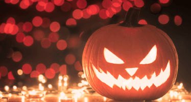 Where to Celebrate Halloween 2020 in the Coachella Valley, Greater Palm Springs Area