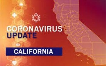 Coronavirus infections, hospitalizations keep decreasing across California
