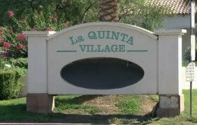 Drive-Thru Starbucks coming to La Quinta Cove