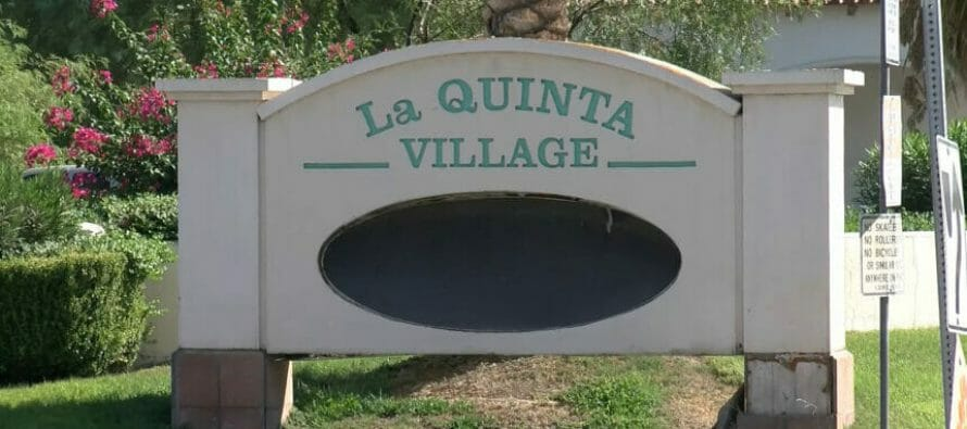 Drive-Thru Starbucks coming to La Quinta Cove