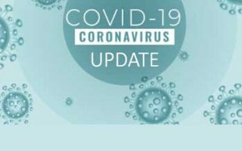 Riverside, San Bernardino and Ventura counties, No New Deaths from Coronavirus Thursday