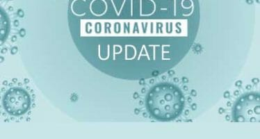 Riverside, San Bernardino and Ventura counties, No New Deaths from Coronavirus Thursday