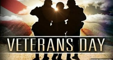 Coachella Valley Veterans Day Facts